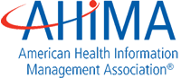 American Health Information Management Association (AHIMA)