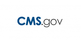 CMS Announces New Model to Advance Regional Value-Based Care in Medicare
