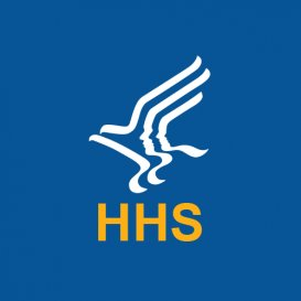 HHS Proposes Modifications to the HIPAA Privacy Rule to Empower Patients, Improve Coordinated Care, and Reduce Regulatory Burdens