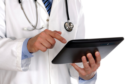 EHR Integration with Medical Billing