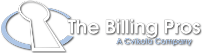 The Billing Pros - A Cvikota Company