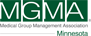 Minnesota Medical Group Management Association (MMGMA)