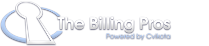 The Billing Pros - Medical Billing Professionals providing Radiology Billing and other medical billing services for La Crosse, Eau Claire, Rice Lake, Wisconsin, Minnesota and Illinois