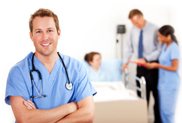 Medical Billing Services by The Billing Pros!